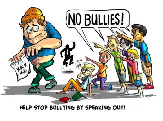 indirect-bullying-cartoon